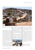 Dokument 1.pdf - Justus-Liebig-Universität Gießen - Seite 4