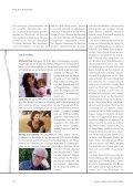 Dokument 1.pdf - Justus-Liebig-Universität Gießen - Seite 5