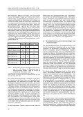 Die Zweigeschlechtlichkeit des Konsums von psychotropen ... - Seite 4