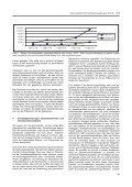 Die Zweigeschlechtlichkeit des Konsums von psychotropen ... - Seite 7