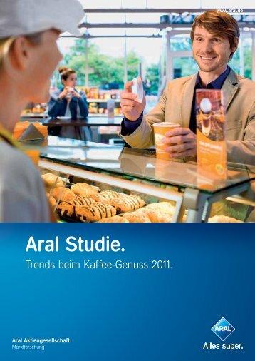 Aral Studie.