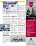 destination - Travel-One - Seite 5