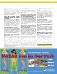 destination - Travel-One - Seite 7