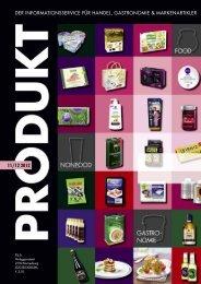 Aktuelles Heft zum Download - Produkt