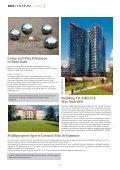 Nyní akce - BB Centrum - Page 4
