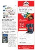Nyní akce - BB Centrum - Page 7