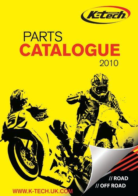- PAIR 2004-2010 Fast despatch 48 x 58 x 8.5 Yamaha YZ450 Fork Seals