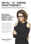 OPTI KE REN - Danmarks Optikerforening - Page 2