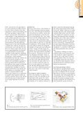OPTI KE REN - Danmarks Optikerforening - Page 7