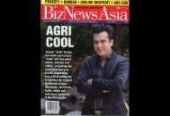 Read more on the Biz News Asia Magazine - Absolute Traders