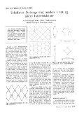 ffiishets - Havforskningsinstituttet - Page 3