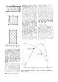 ffiishets - Havforskningsinstituttet - Page 4