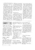 ffiishets - Havforskningsinstituttet - Page 6