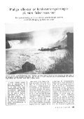 ffiishets - Havforskningsinstituttet - Page 7