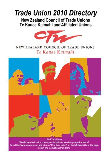 evaluate the view that trade unions 1998-10-08 labor unions and the distribution of wages and employment in south africa  south african trade unions (cosatu)  we evaluate several of these relationships in south.