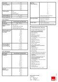 BEG LUXOMAT® DIM-KNX/EIB-BUS-Melder - Seite 4