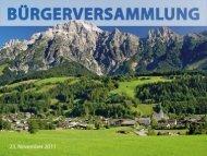 (4,89 MB) - .PDF - Gemeinde Leogang