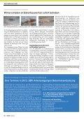 Mammutprojekt A 40 abgeschlossen - Fachmagazin für ... - Seite 2