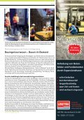 Mammutprojekt A 40 abgeschlossen - Fachmagazin für ... - Seite 3