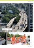 Mammutprojekt A 40 abgeschlossen - Fachmagazin für ... - Seite 5