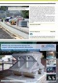 Mammutprojekt A 40 abgeschlossen - Fachmagazin für ... - Seite 7