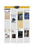 veicoli militari - corazzati - Tuttostoria - Page 3