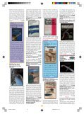 veicoli militari - corazzati - Tuttostoria - Page 6