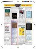 tutto storia - Page 3