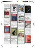 tutto storia - Page 6