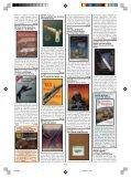 tutto storia - Page 7
