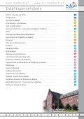 weitere Sehenswürdigkeiten in Malbork - Seite 3