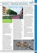 weitere Sehenswürdigkeiten in Malbork - Seite 5