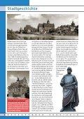 weitere Sehenswürdigkeiten in Malbork - Seite 6