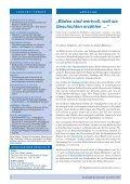 in Boden - European Land and Soil Alliance (ELSA) - Seite 2