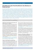 in Boden - European Land and Soil Alliance (ELSA) - Seite 3