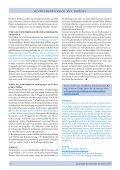 in Boden - European Land and Soil Alliance (ELSA) - Seite 4