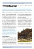 in Boden - European Land and Soil Alliance (ELSA) - Seite 5