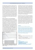 in Boden - European Land and Soil Alliance (ELSA) - Seite 7