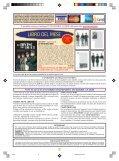STORIA • MILITARIA • MODELLISMO - Tuttostoria - Page 2