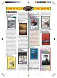 STORIA • MILITARIA • MODELLISMO - Tuttostoria - Page 3