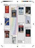 STORIA • MILITARIA • MODELLISMO - Tuttostoria - Page 4
