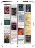 STORIA • MILITARIA • MODELLISMO - Tuttostoria - Page 6