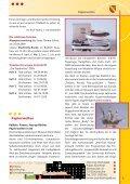 Die Stadtmitte Die Stadtmitte - KA-News - Seite 4