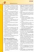 Die Stadtmitte Die Stadtmitte - KA-News - Seite 7