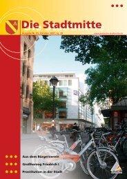 50093_Stadtmitte 0507.indd - KA-News