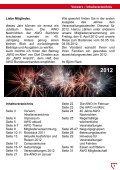 2012 - AWO Buchholz - Page 3