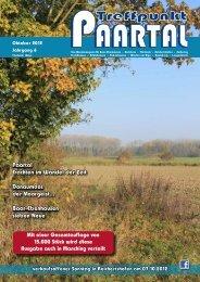 Download - Treffpunkt Paartal