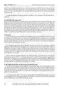 Juristische Praxis - Biotechnologie.de - Seite 4