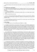 Juristische Praxis - Biotechnologie.de - Seite 5