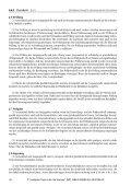 Juristische Praxis - Biotechnologie.de - Seite 6